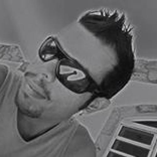Mexicano DJ's avatar