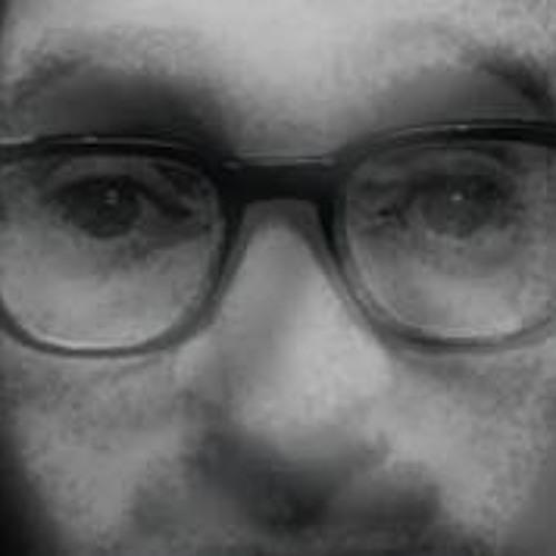 João Meirelles 2's avatar
