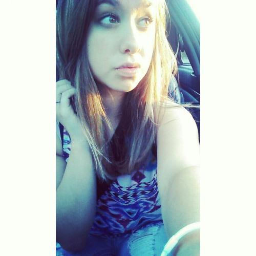 alicia_pavlick's avatar