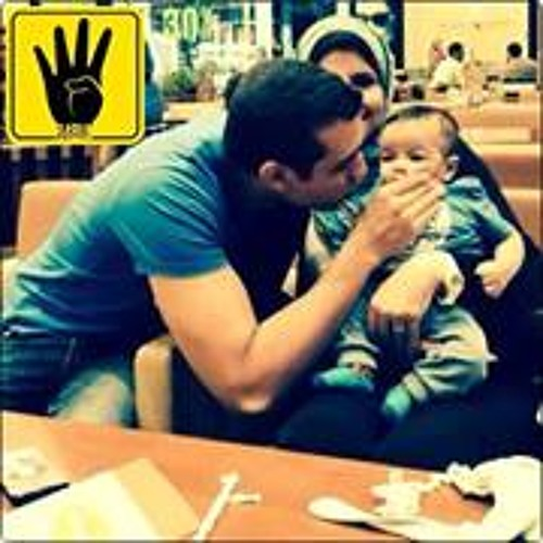 Ayman Mady 1's avatar