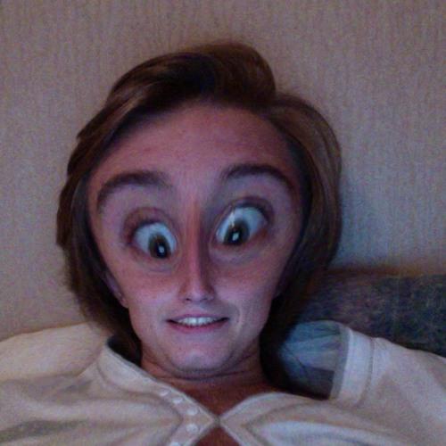 Dimitri Delebarre's avatar