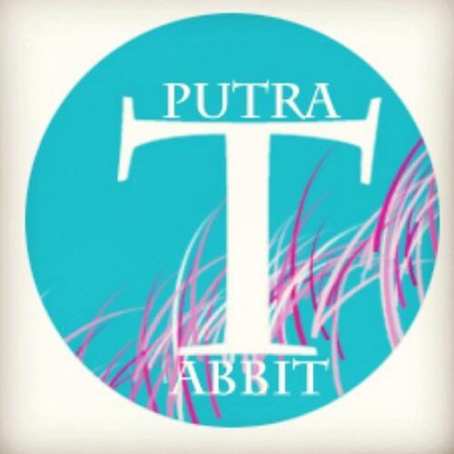 7teguhputra's avatar