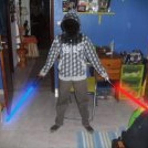 Frederico Vilelas Freitas's avatar