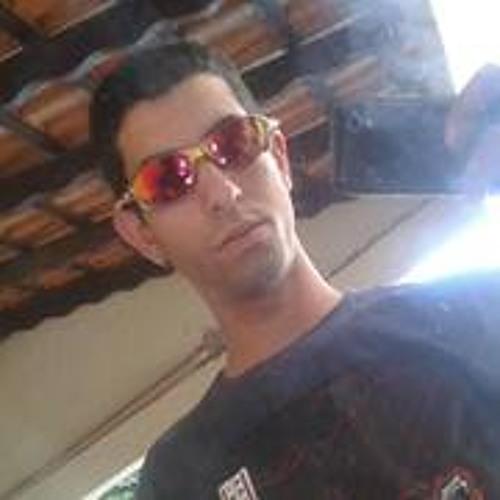 João Dos Santos 22's avatar