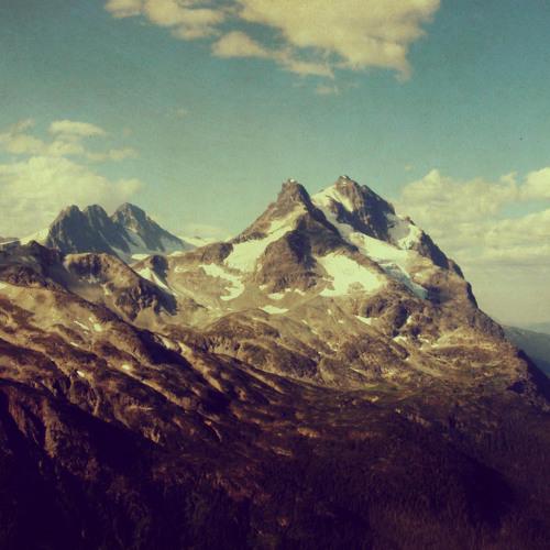 Mountain Trails's avatar