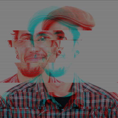 r-ricco's avatar