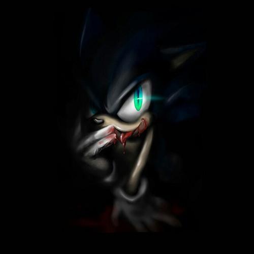 user684211568's avatar