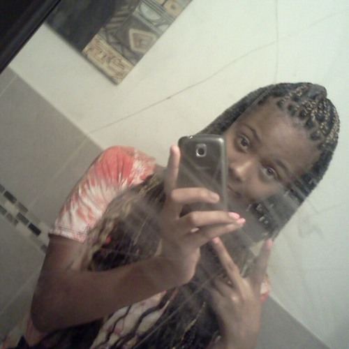 starr_tooreal's avatar