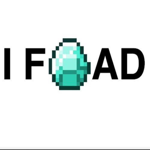 diamond pro's avatar