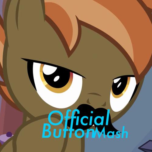 Button Mash's avatar