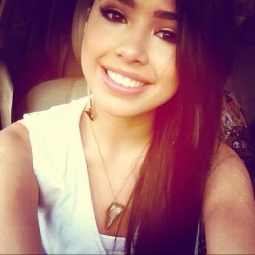 camila<3's avatar