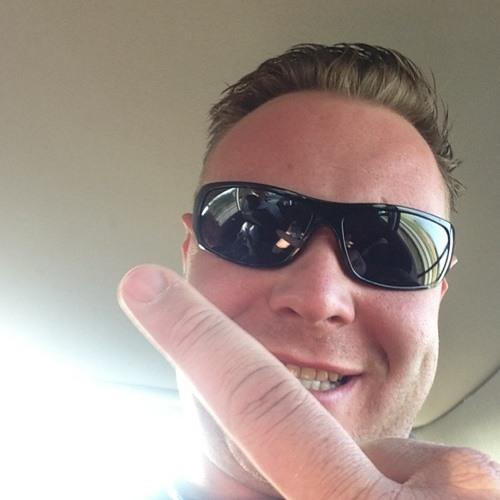 clemens_schellheimer's avatar