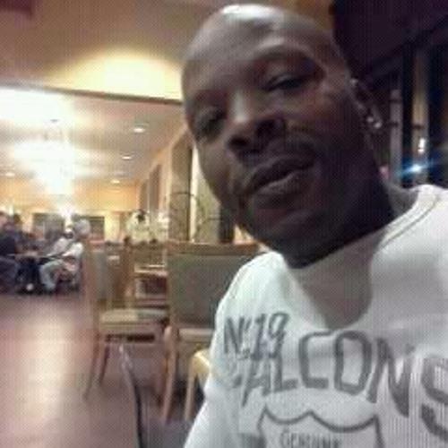 Ashanti Zulu's avatar