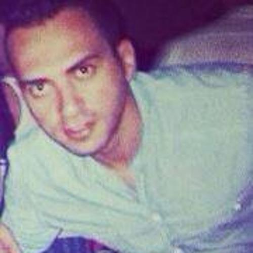 Ahmed Essam 179's avatar
