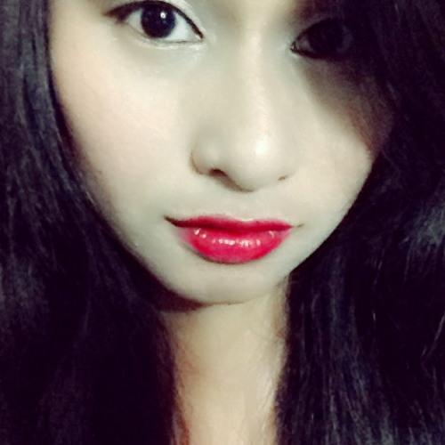 Joyce Baquiran's avatar