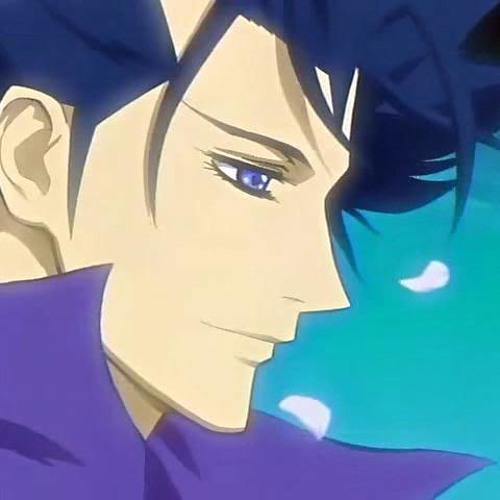 otaru287's avatar