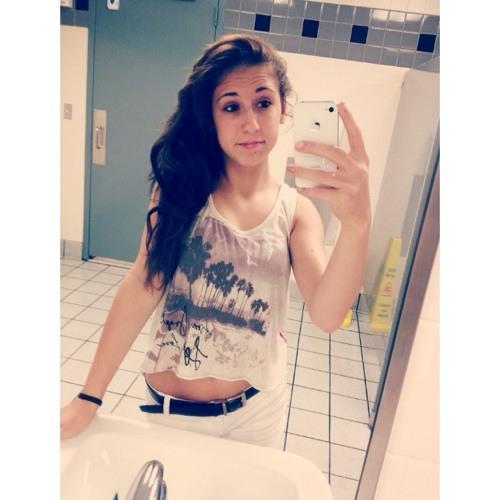 __alymarie's avatar