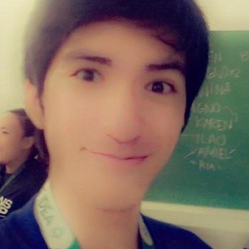 bryangacuan's avatar