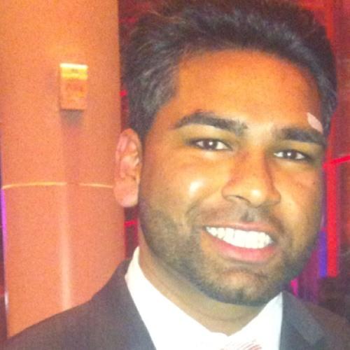 monishsodhi's avatar