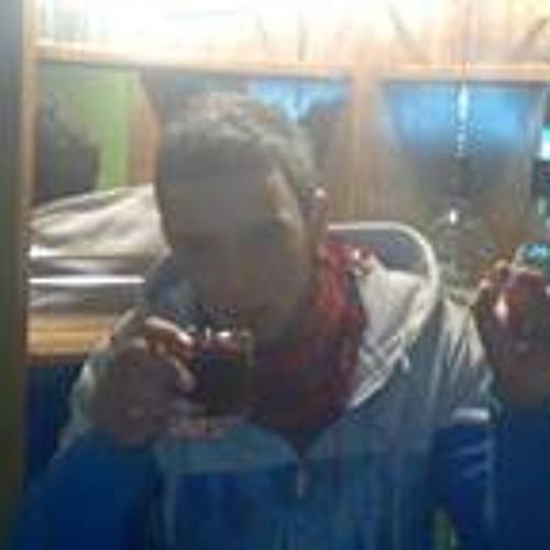 Luis Alberto Torres 11's avatar