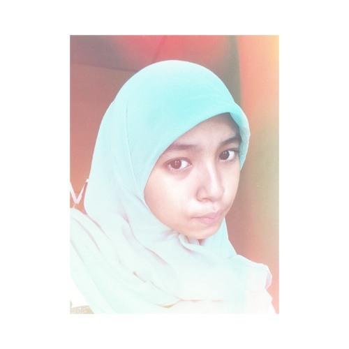 desyoow's avatar