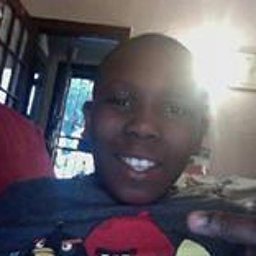 Isaiah Reed 8's avatar