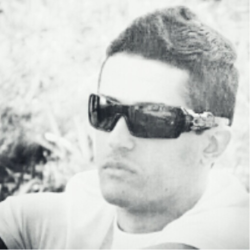 Bruno.Souza's avatar