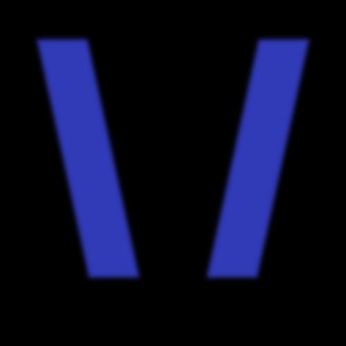 VasciiMusic's avatar