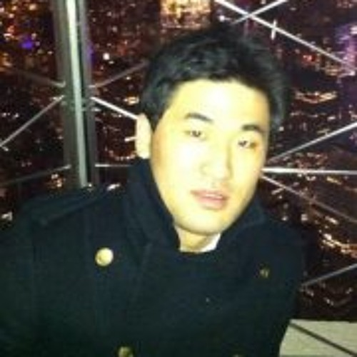 DongKwan Hong's avatar