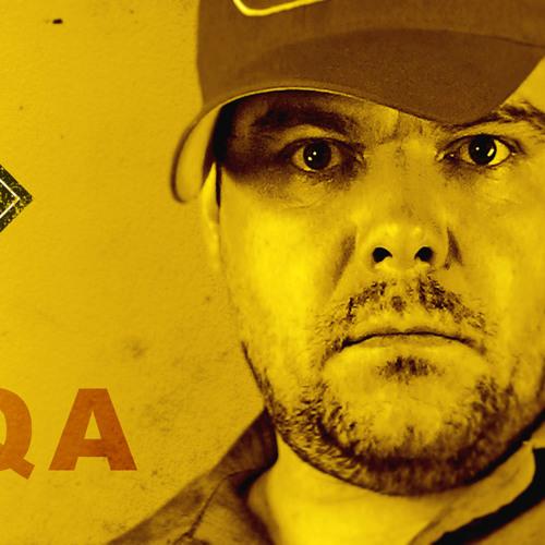 MarqA's avatar