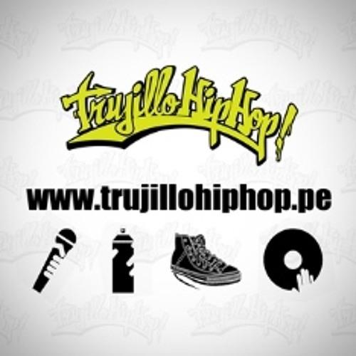 TRUJILLOHIPHOP MUSIC's avatar