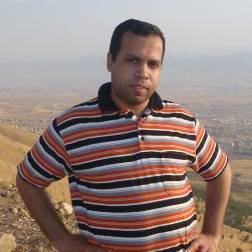 Mohamed Aref 7's avatar