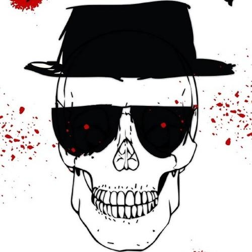 Phantom Leader's avatar