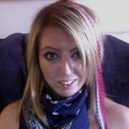 KoiJulie's avatar