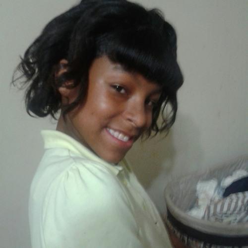 prettynyrie's avatar