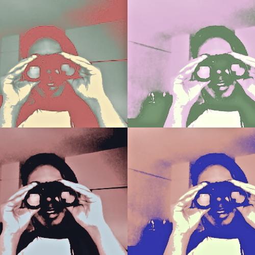 Neter Antoine's avatar