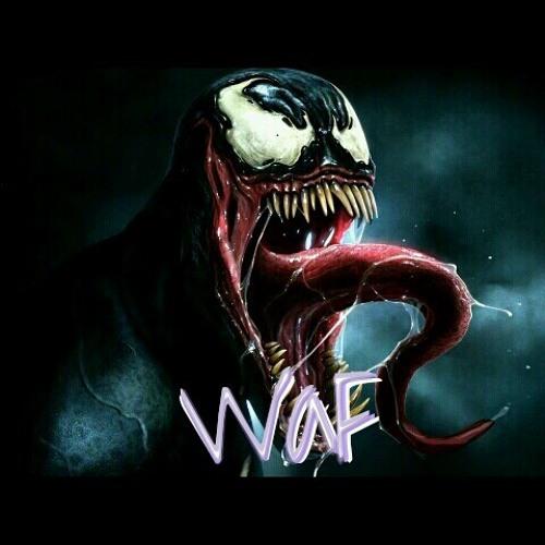 WaF/와프's avatar