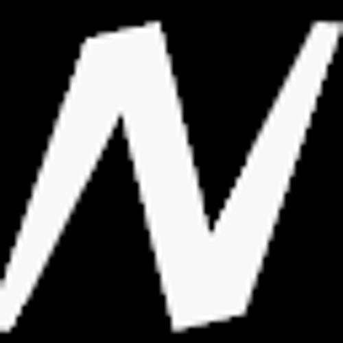 NKRNnet's avatar