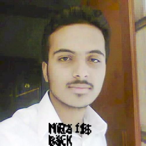 azan baig's avatar