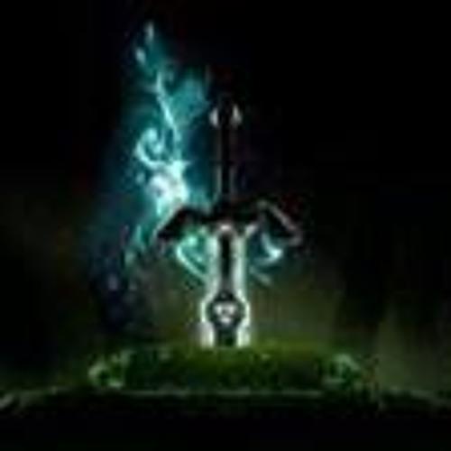 Jeremy Cox 17's avatar