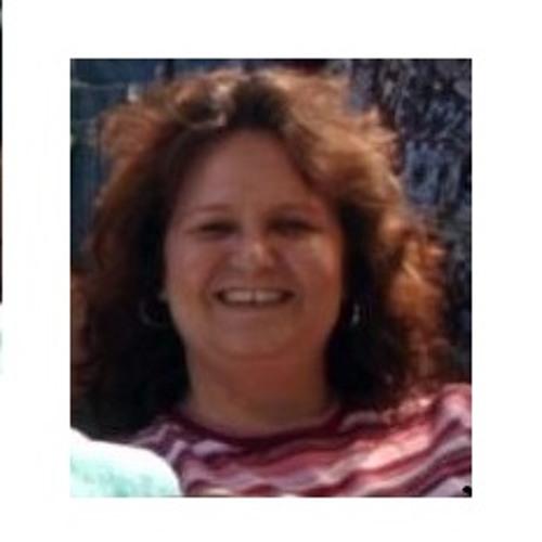 Connie McClurg Mick's avatar