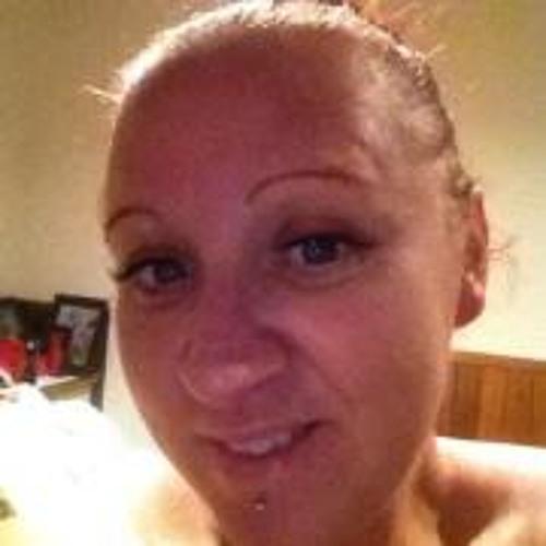 Samantha French 4's avatar