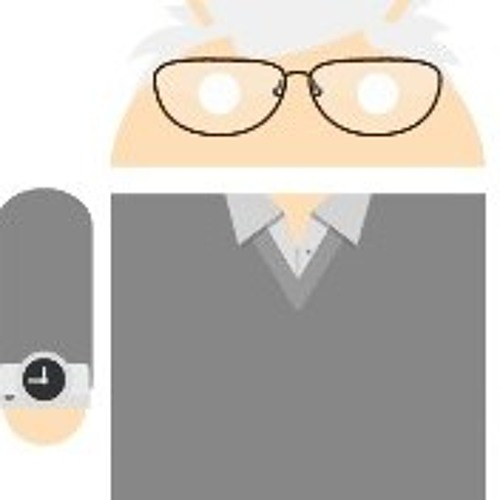 Davin L. Seamon's avatar