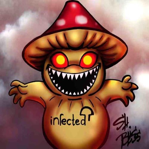 ostrakosa's avatar