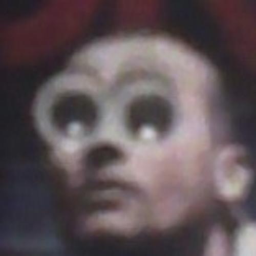 methem's avatar