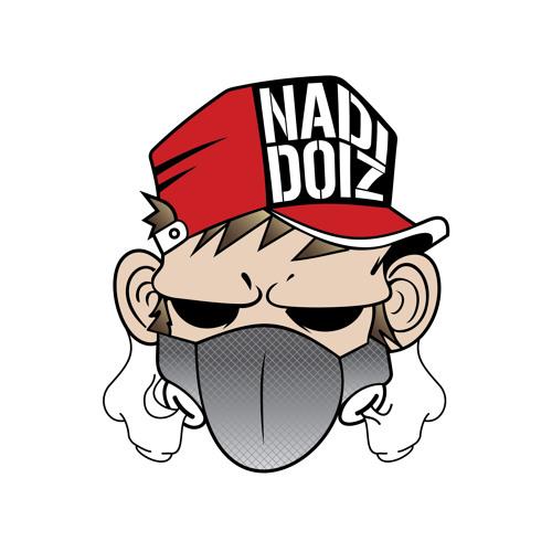 Nadidoiz's avatar