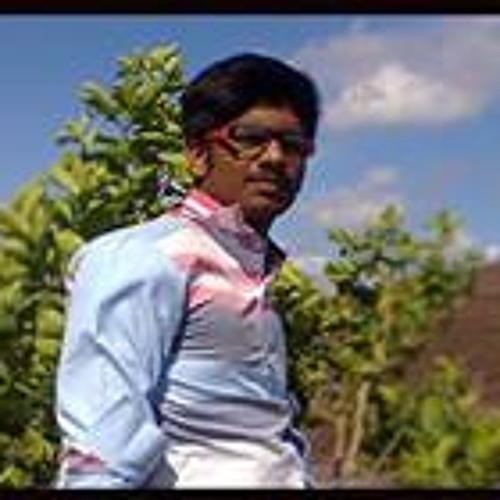 Sai Krishna DJ's avatar