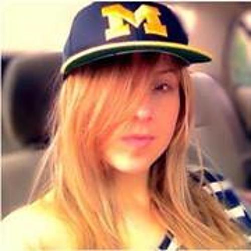 Tracy Rod's avatar