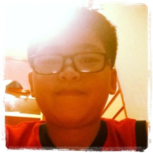 Angeloizkyut22's avatar