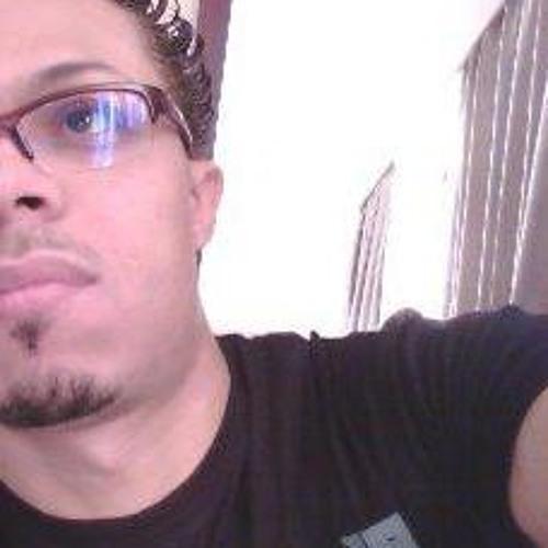 mo3taz.elgalawy's avatar